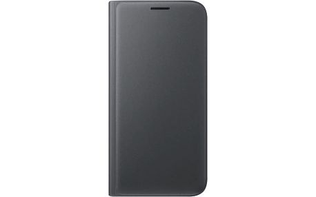 Samsung Flip Wallet pro S7 (G930) Black