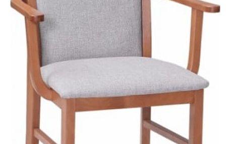 Jídelní židle STRAKOŠ DM36