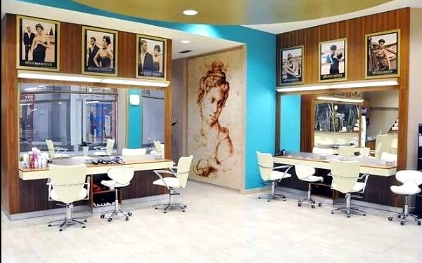 Studio Michelangelo