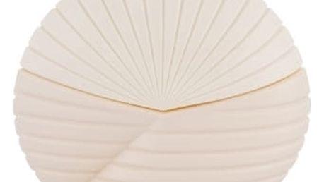 Franck Olivier Franck Olivier 75 ml parfémovaná voda pro ženy