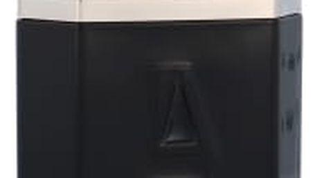 Azzaro Onyx 100 ml toaletní voda pro muže