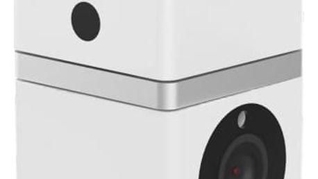 iSmartAlarm SPOT+ kamera - balení 2 ks - ISA-ISC5P2