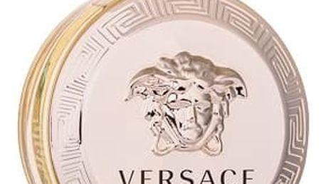 Versace Eros Pour Femme 100 ml EDP Tester W