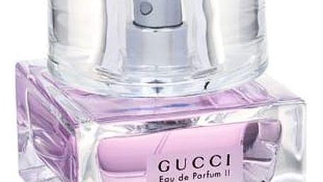 Gucci Eau de Parfum II. 50 ml EDP W