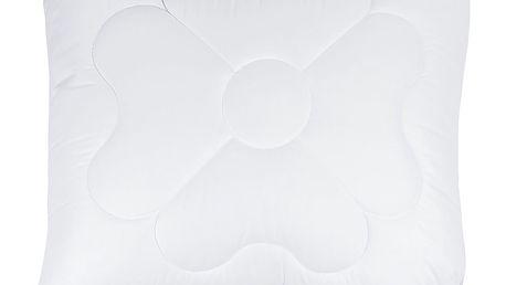 4Home Polštář Relax super, 80 x 80 cm