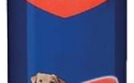 Bayer Bolfo 250ml, pro psy - univerzální