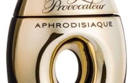 Agent Provocateur Aphrodisiaque 40 ml parfémovaná voda pro ženy