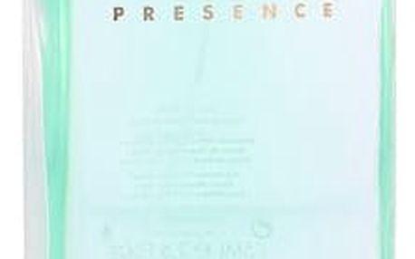 Montblanc Presence 75 ml EDT Tester M