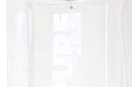 Jil Sander Pure 50 ml EDT W