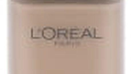 L´Oréal Paris True Match SPF17 30 ml makeup pro ženy R2-C2 Rose Vanilla