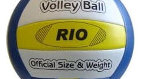 CorbySport 4407 Volejbalový míč na plážový volejbal