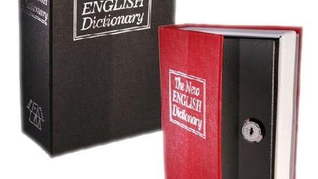 Pokladnička Slovník
