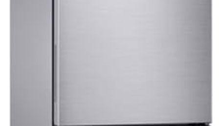 Kombinace chladničky s mrazničkou Samsung RB37J5215SS/EF Inoxlook + DOPRAVA ZDARMA