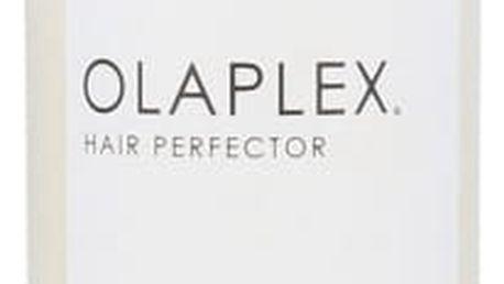 Olaplex Hair Perfector No. 3 100 ml olej a sérum na vlasy pro ženy