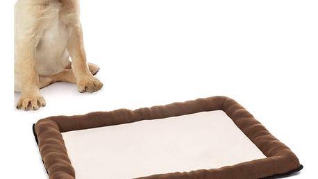 Pelíšek pro Psy Pet Prior 78 x 59 cm