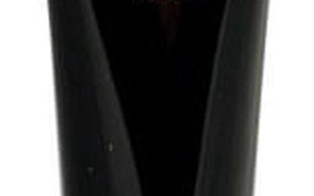 Azzedine Alaia Alaia 75 ml tělové mléko pro ženy