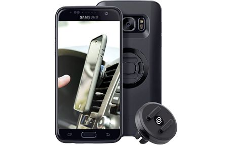 SP Connect Car Bundle Samsung S7 - 53705