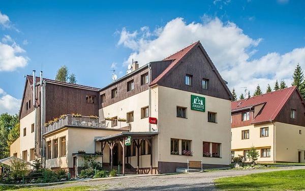 Amantis Vital Sport Hotel