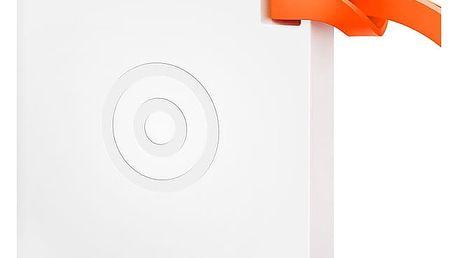 Nokia Treasure Tag Mini, bílá - 02742H3