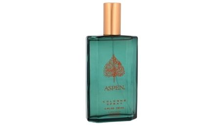 Aspen Aspen 118 ml kolínská voda pro muže