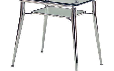 Stůl OWEN