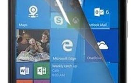Ochranná fólie Celly pro Microsoft Lumia 650 2ks (SBF536)