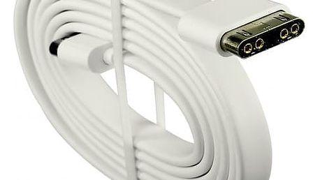YUKUMA nabíjecí kabel