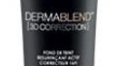 VICHY Dermablend 3D vyhlazující make-up 15 odstín 30 ml
