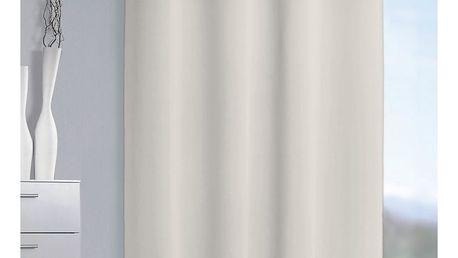 Albani Zatemňovací závěs Mia béžová 140 x 245 cm
