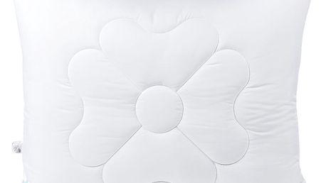 4Home Polštář Relax klasik, 70 x 80 cm