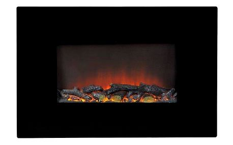 Krb G21 Fire Classic + Doprava zdarma