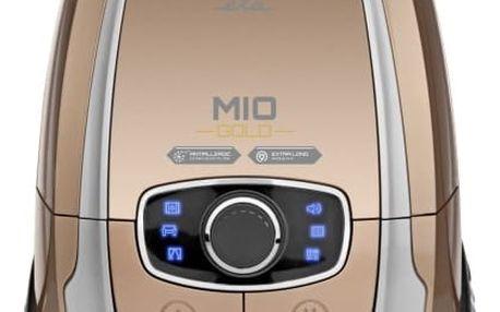 Vysavač ETA Mio Gold 1502 90000