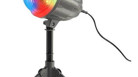 Světelný systém Startastic Max + Doprava zdarma