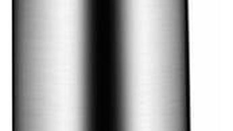 Tescoma CONSTANT termoska s hrníčkem, 0,5 l