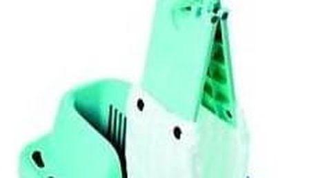 Mop sada Leifheit Combi Clean Twist (55356) + Doprava zdarma