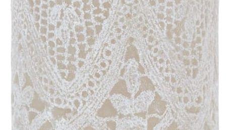 Svíčka senkel, 15 cm