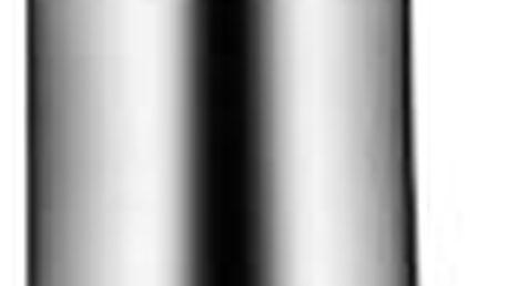 Tescoma CONSTANT termoska s hrníčkem, 0,3 l