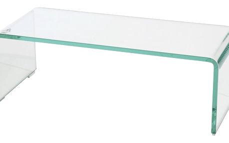Tv nástavec hagen, 60/20/25 cm