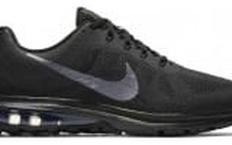 Pánské tenisky Nike AIR MAX DYNASTY 2 | 852430-003 | Černá | 43