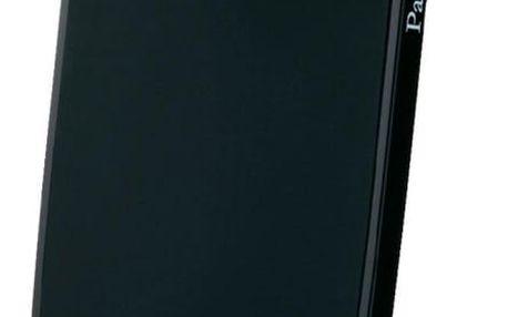 Handsfree do auta PARROT MINIKIT Plus Bluetooth (CZ) (PF400033AC) černé