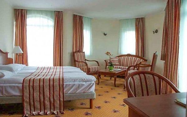Hotel Sante ***