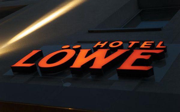 Hotel LÖWE ****