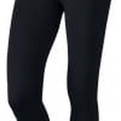 Dámské legíny Nike W NSW LEG A SEE LGGNG JDI | 726085-010 | Černá | M