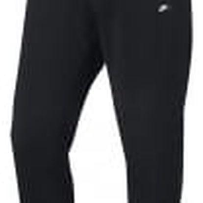 Pánské tepláky Nike M NSW MODERN PANT FT | 805168-010 | Černá | L
