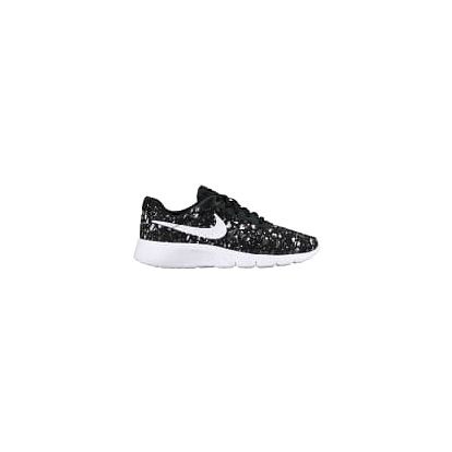 Dětské tenisky Nike TANJUN PRINT (GS) | 833671-003 | Barevná | 38