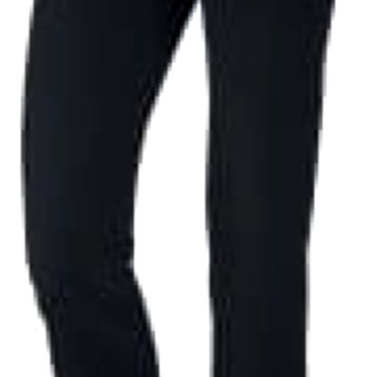 Dámské tepláky Nike W NK PWR LGND PANT CLASSC | 833054-010 | Černá | M