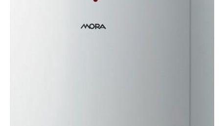 Ohřívač vody Mora TOM 15 P + DOPRAVA ZDARMA