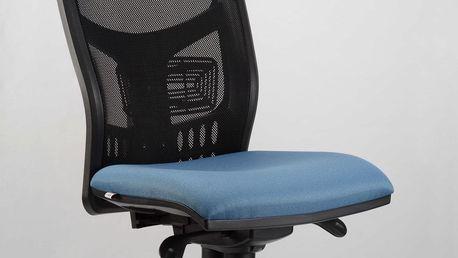 Kancelářská židle YORK E-SYNCHRO