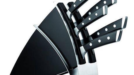 Sada kuchyňských nožů Tescoma Azza AZZA (884596.00) + Doprava zdarma