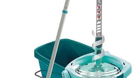 Leifheit Clean Twist Mop úklidový set 52019